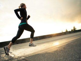 spor sağlıklı yaşam için önemli, sağlıklı yaşam için spor yapılmalı, spor ve sağlıklı yaşam