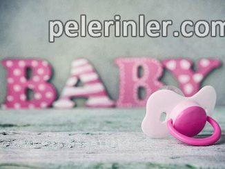 baby shower süslemesi, baby shower partisi süslemesi, baby shower partisi için süs seçimi