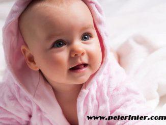 koruyuculu güneş kremi, koruyuculu bebek güneş kremi, bebekler için güneş kremi