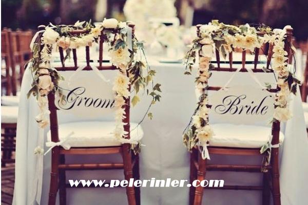 düğün öncesi neler yapılmalı, düğünden önce neler yapılmalı, düğün hazırlıkları nasıl olmalı