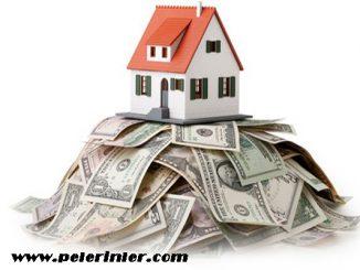 faiz ödemeden ev alma, kimler faizsiz ev alabilir, faiz ödemeden ev nasıl alınır