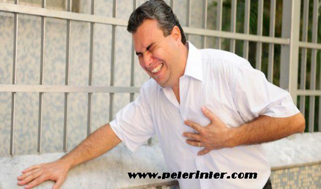 kalp spazmı nasıl anlaşılır, kalp spazmı belirtileri, kalp spazmı geçirildiğinin anlaşılması