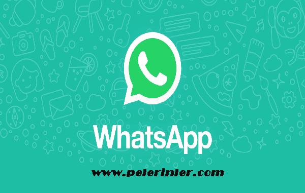 Whatsapp görüntülü kullanım, Whatsapp özellikleri, Whatsapp kullanımı ile ilgili özellikler