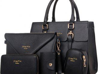 Çanta tercihi nasıl yapılmalı, kadınlar için el çantası, kadınlar için omuz çantası, el çantası mı omuz çantası mı tercih edilmeli