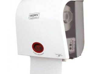 kağıt havlu makineleri, kağıt havlu makinelerinin fiyatları, havlu makinesi fiyatları