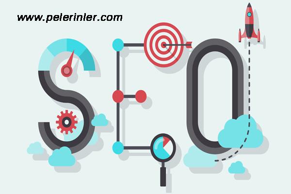 Seo nasıl yapılır, seonun faydaları nelerdir, seo yapmanın yararları