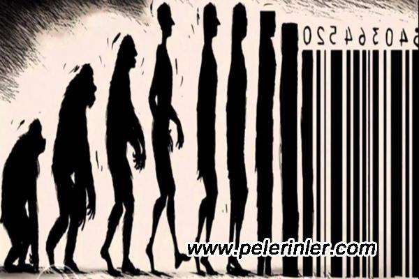 Alışveriş çılgınlığı nedir, alışveriş çılgınlığını önleme, tüketim çılgınlığından uzak durma