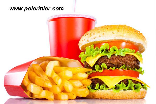 beyni öldüren yiyecekler, beyne zarar veren yiyecekler, hangi yiyecekler beyne zarar veriyor
