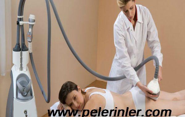 lazer epilasyon tedavisi yapımı, epilasyon tedavisi nasıl yapılır, epilasyonun sağladığı faydalar