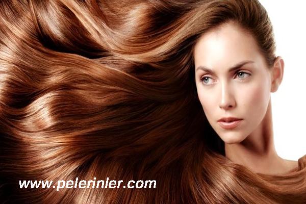 hızlı saç uzatma, saç uzatma yolları, saçları hızlı uzatma yolları