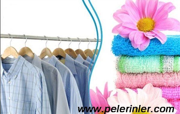 kıyafet yıkarken nelere dikkat edilmeli, kıyafet yıkamada önemli noktalar, kıyafet yıkarken dikkat edilmesi gereken noktalar