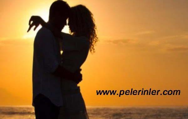 aşık olunduğu nasıl anlaşılır, erkeğin aşık olduğunu anlama, erkeklerin aşık olduğunu anlama