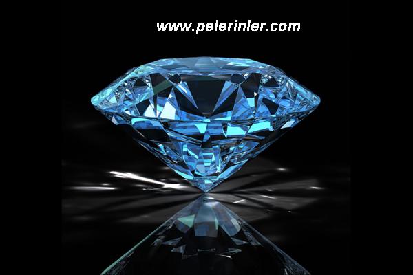 elmas nasıl parlatılır, elmas parlatma yöntemleri, rengi değişen elmasları parlatma
