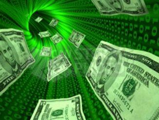 Paranın değerini koruma, paranın zamanda değer kaybetmesi, para niye değer kaybeder