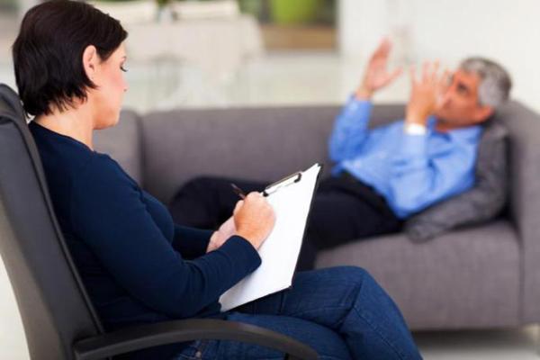 Psikoterapi niye yapılır, psikoterapinin amacı nedir, psikoterapi kimlere uygulanır