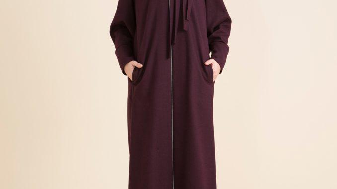 tesettür giyim kıyafetleri, tesettür giyim kıyafetlerinin farkı nedir, tesettür giyim kıyafetlerinin özellikleri