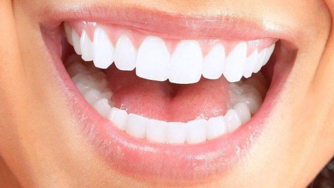 zirkonyum diş temizliği, zirkonyum diş bakımı