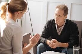 ıspartakule psikolog, psikoloğun önemi, psikolog seans ücreti