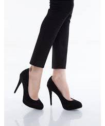 topuklu ayakkabıda dikkat edilecekler, topuklu ayakkabı modelleri