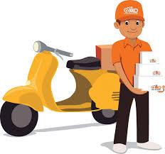 motorlu kurye hizmeti, levent motorlu kurye, motorlu kurye kullanımı
