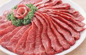 helal gıda sertifikası alma, helal gıda sertifika süreci, helal gıda sertifikası nasıl alınır