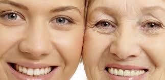 yüz gerdirme, yüz nasıl gerilir, yüz germe ile genç kalma
