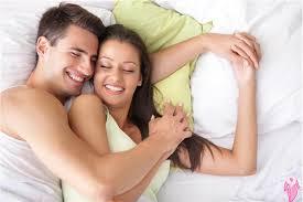 cinsel terapi süreci, cinsel terapi nasıl yapılır, cinsel terapinin faydaları
