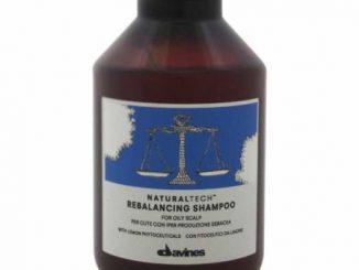 davines şampuan, davines şampuan içeriği, davines şampuanlarının kalitesi