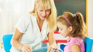 pedagog danışma ücretleri, pedagog ücretleri ne kadar