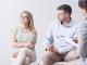 evlilik terapisi nedir, evlilik terapisi hakkında merak edilenler, evlilik terapisi hakkında bilgi