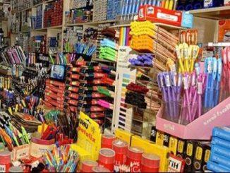 ucuz kırtasiye, ucuz kırtasiye ürünleri, ucuz kırtasiye malzemeleri nerede bulunur