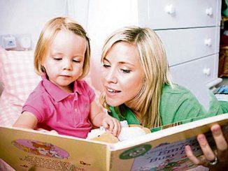 pedagog kimdir, pedagog ne iş yapar, pedagogun görevleri nelerdir