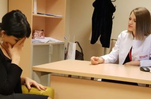 psikolog merkezleri, istanbul psikolog merkezi, psikolog merkezi desteği