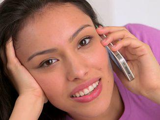 sicak sohbet, sohbet mobile, canlı sohbet numarası
