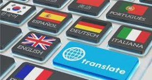 tercüman olma, kimler tercüman olur