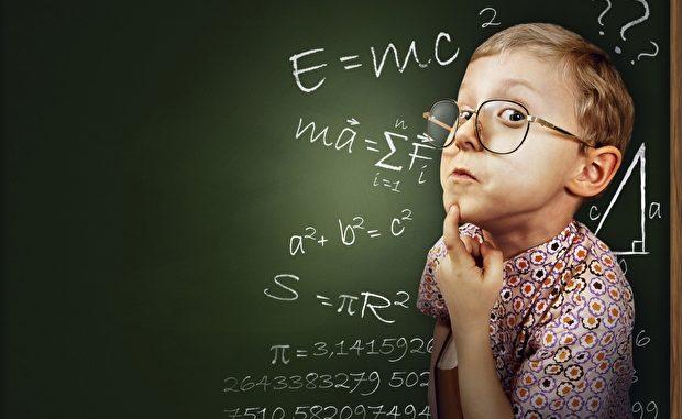 zeki insan olma, nasıl zeki olunur, başarılı olmak