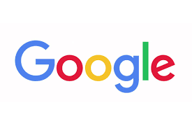 google hizmetleri, google servisleri