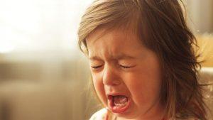 yeni nesil çocukların duygu durumu, yeni nesil neden mutsuz