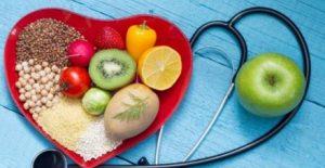 Kolesterol ,Kolesterol tedavisi, Kolesterol gıda listesi2