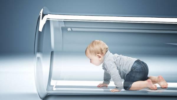 tüp bebek tedavisi, tüp bebek tedavisi yapımı, tüp bebek nasıl yapılır
