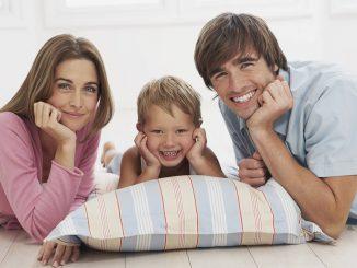korumacı anne baba, korumacı anne babanın zararları, çocukları korumanın zararları