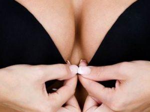 göğüs estetiği, göğüs estetiği yapımı, göğüs estetiği kimlere yapılır