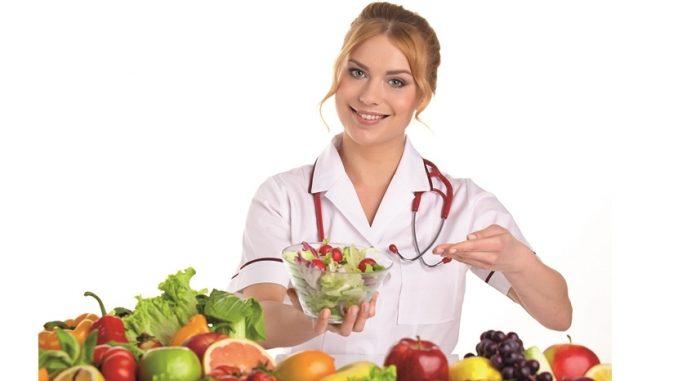 diyestisyen, bakırköy diyetisyen, diyetisyen ile kilo verme