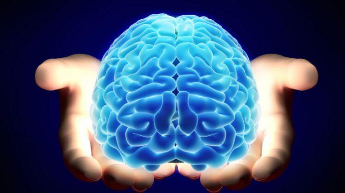 beynin sürekli çalışması, beyin neden sürekli çalışır, beynin fazla çalışması
