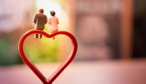 evlilikte dürüstlük, çiftlerin dürüstlük bağı kurması, çiftlerin birbirlerine karşı dürüst davranması