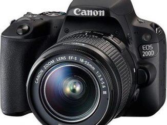 megapiksel nedir, fotoğraf makinesinde lens kalitesi, fotoğraf makinesi lensi