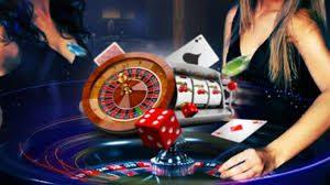 Canlı kumar oyunları, canlı kumar oyunu siteleri, yabancı kumar siteleri