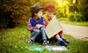 okuma alışkanlığı kazandırma, çocuklara okuma alışkanlığı kazandırma, çocuklar nasıl okumayı sever