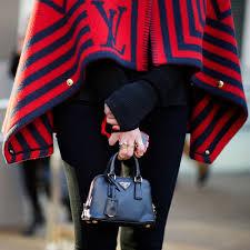çanta kombini, çanta modası, çanta modelleri