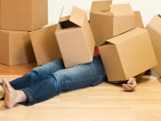 nakliye firmaları, nakliyat firmaları, evden eve taşınma